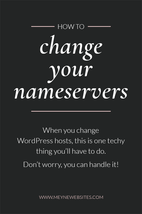 how to change youtube name 2018